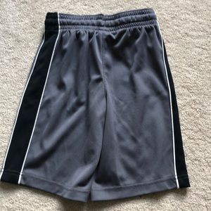 Carter's Bottoms - Carter's boy's athletic wear shorts size 7